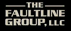 The Faultline Group, LLC